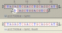 cmaster:exonuclease_product.png