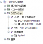 cmaster:ligation_project.png
